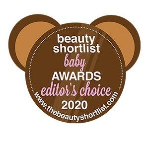 Beauty Shortlist Baby Awards