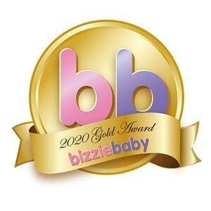 Premio Bizzie Baby