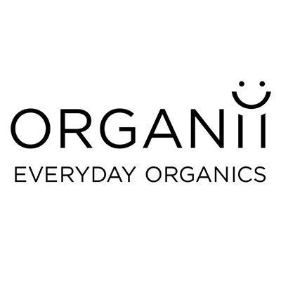 Organii - Cosmética natural